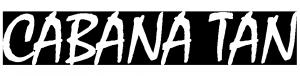 Cabana Tan